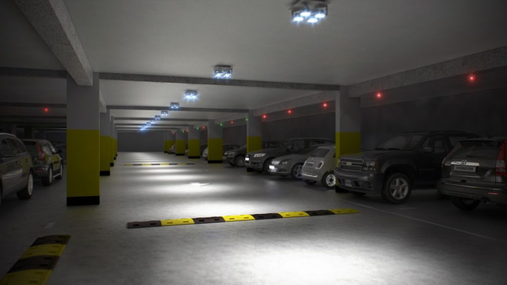 garagem [1600×1200]
