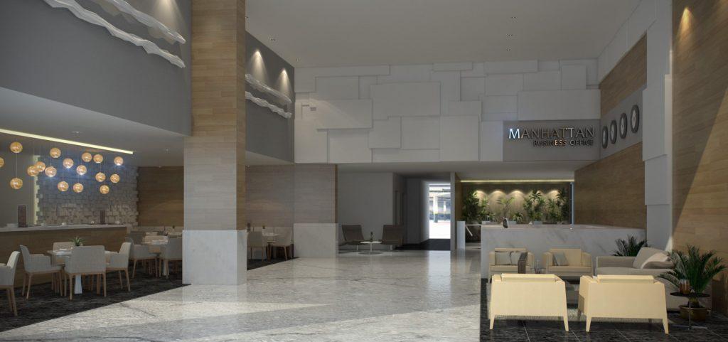hall comercial CORRECAO [1600×1200]