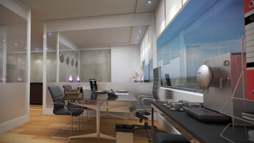 sala comercial estatica (2)
