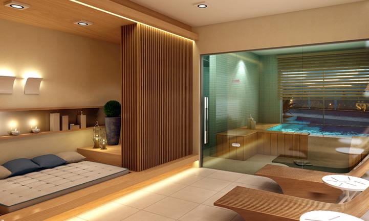 spa-integrado-à-sauna-e-hidro