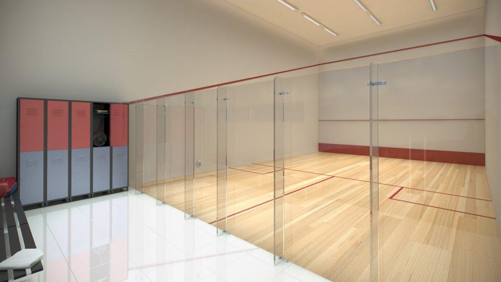 squash [1600×1200]