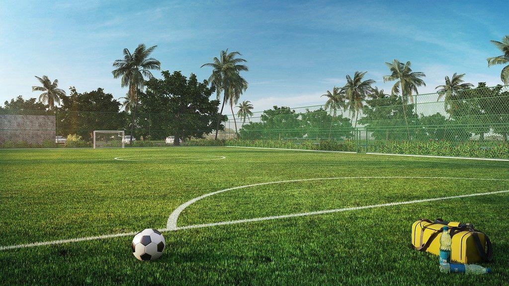 img-empr-campo-futebol [1024×768]