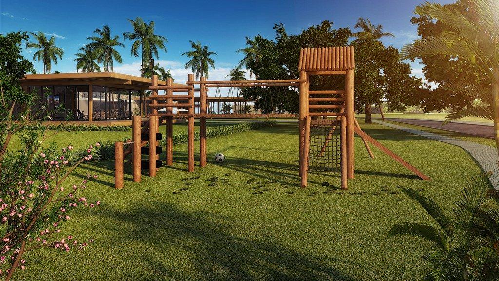 img-empr-parque-infantil [1024×768]