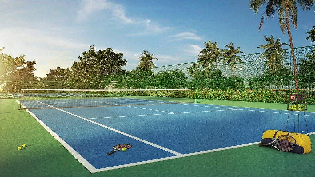 img-empr-quadra-tenis [1024×768]