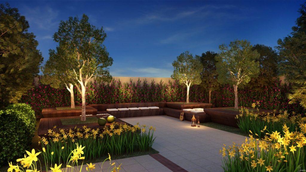 10 colmeia_living_garden_ext_lual_final