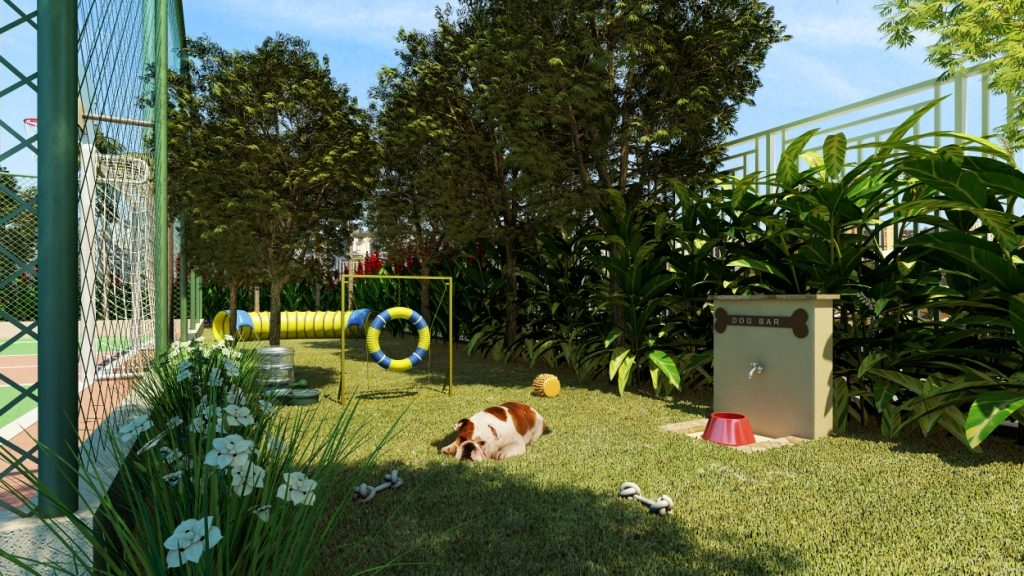 14 colmeia_living_garden_ext_pet_final