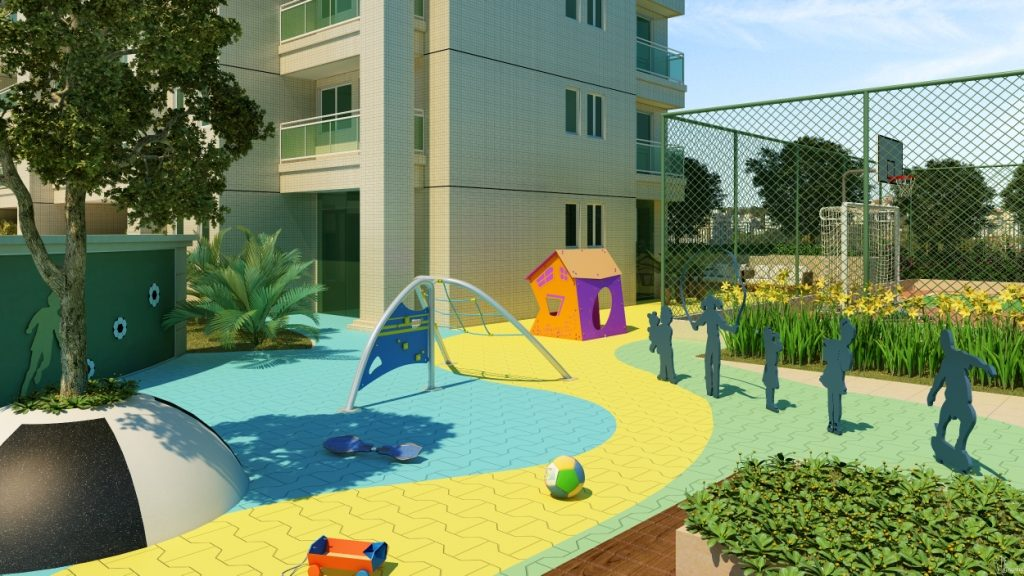 15 colmeia_living_garden_ext_playground_final