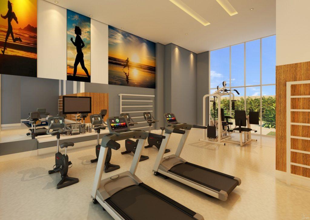 18 colmeia_living_garden_int_fitness_t05_final