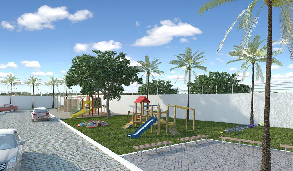 Playground-1024×600