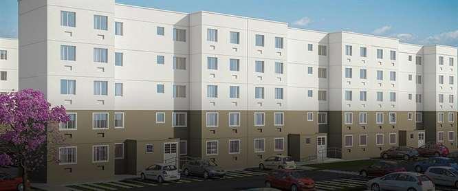 apartamento-completo-nova-iguacu-ilustracao-artistica-da-fach-666×600-ada