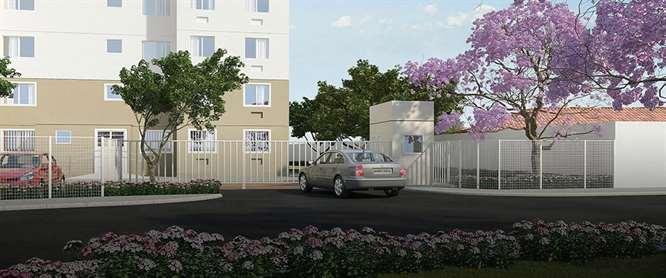 apartamento-completo-nova-iguacu-ilustracao-artistica-da-guar-666×600-ita