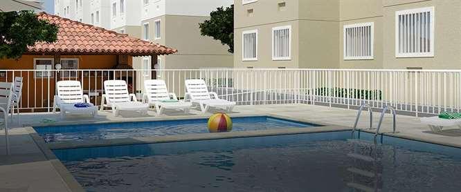 apartamento-completo-nova-iguacu-ilustracao-artistica-da-pisc-666×600-ina