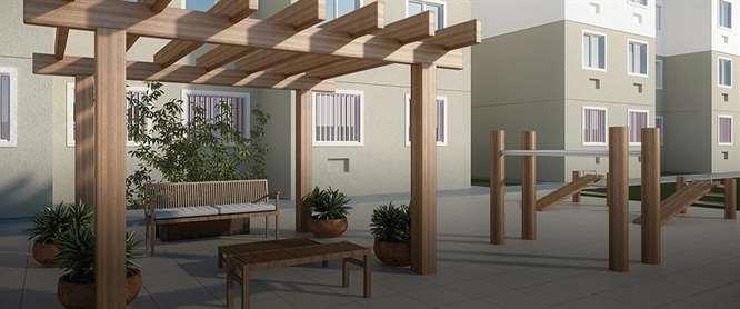 apartamento-completo-nova-iguacu-ilustracao-artistica-do-fitness-exte-666×600-rno