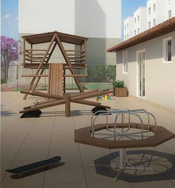apartamento-completo-nova-iguacu-ilustracao-artistica-do-playgro-666×600-und