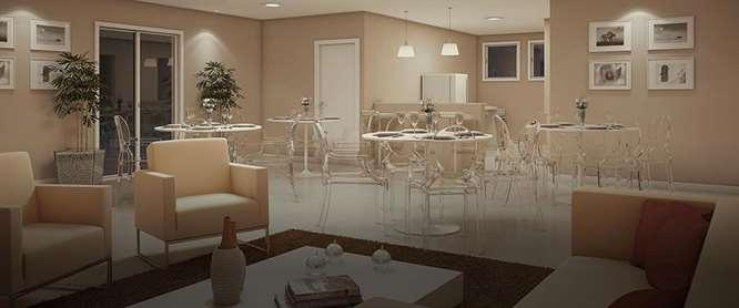 apartamento-completo-nova-iguacu-ilustracao-artistica-do-sala_o-de-fes-666×600-tas