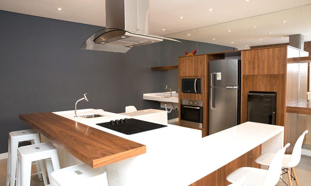Enjoy-Cozinha