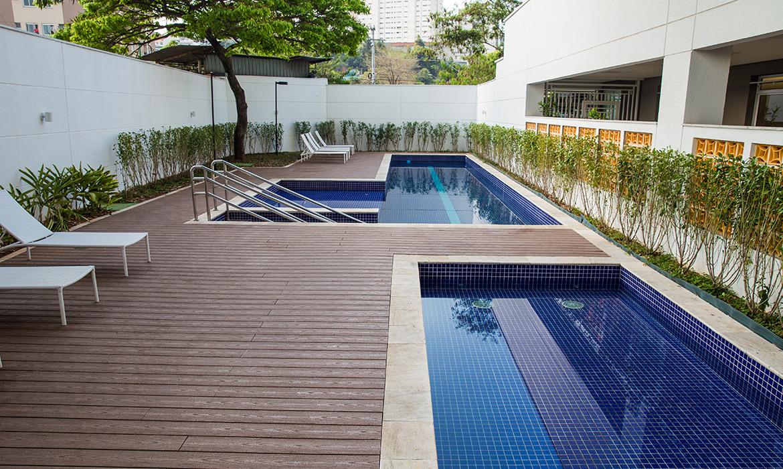 Enjoy Freguesia Do Apartamento Em S O Paulo Freguesia