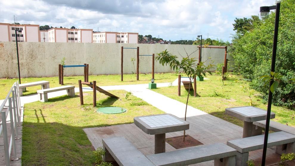Preservar-Playground1