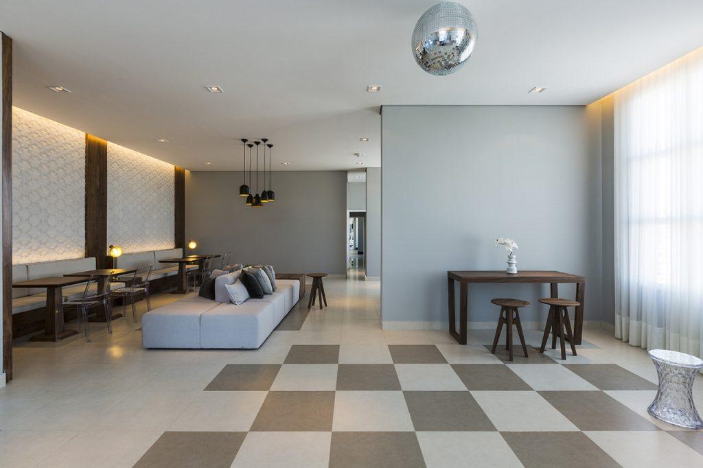 Prestige-Salão Adulto1