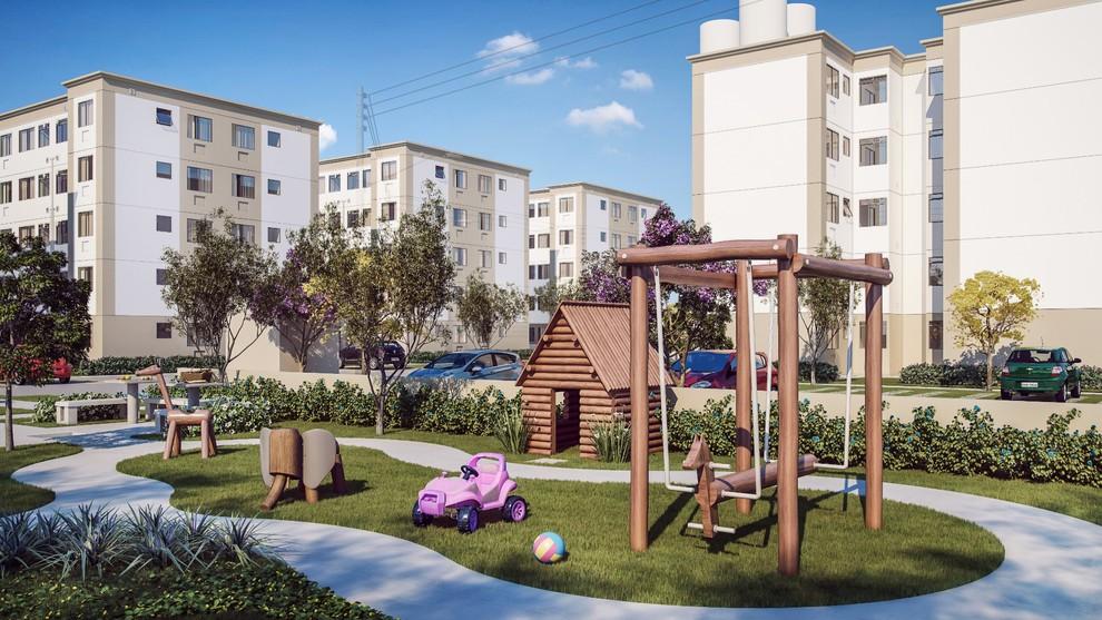 coresdamata-playground