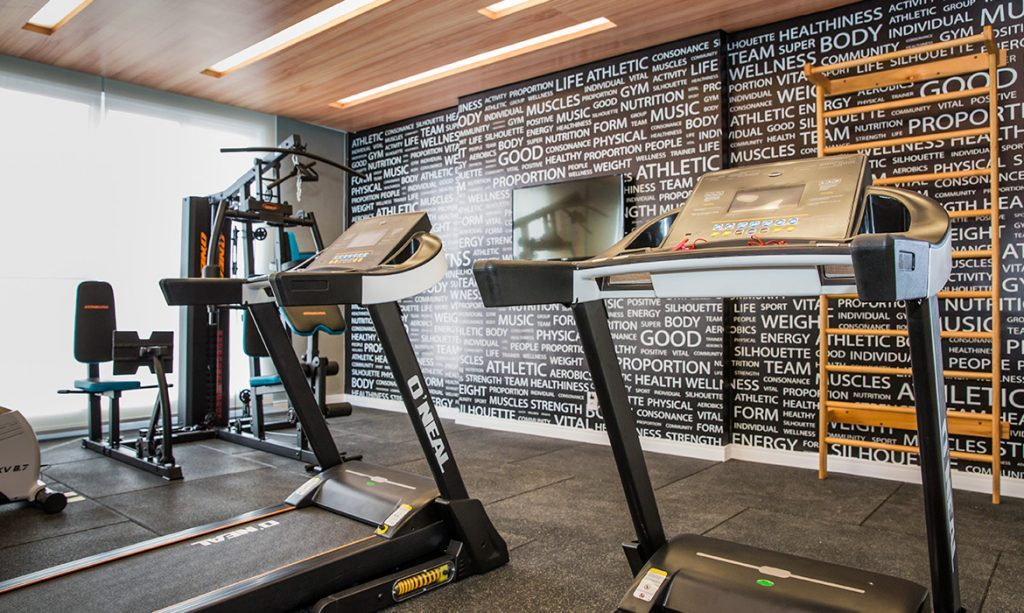planik–fitness1