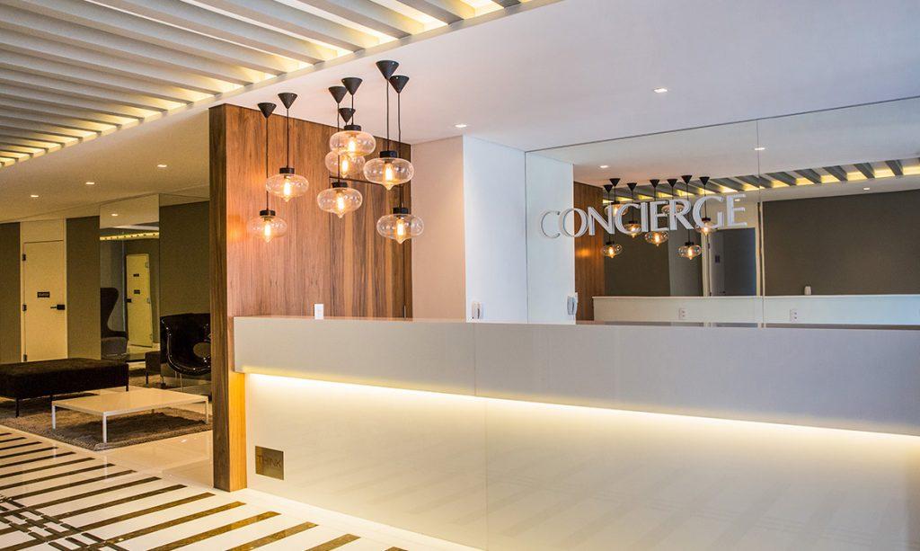 planik-lobby