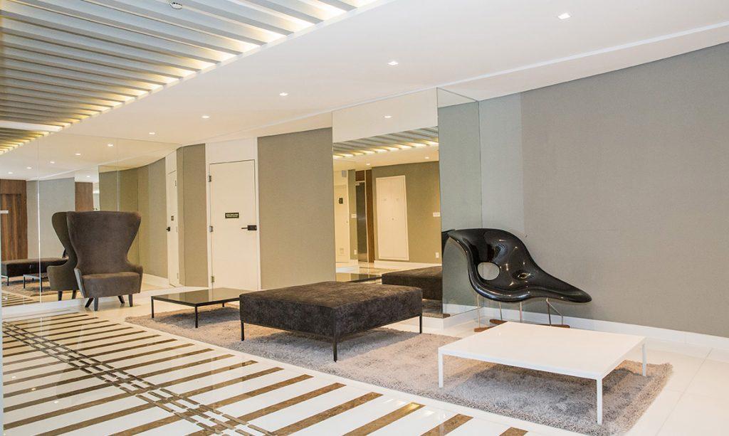 planik–lobby1