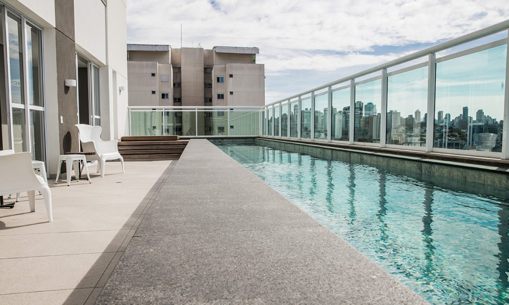 planik–piscina