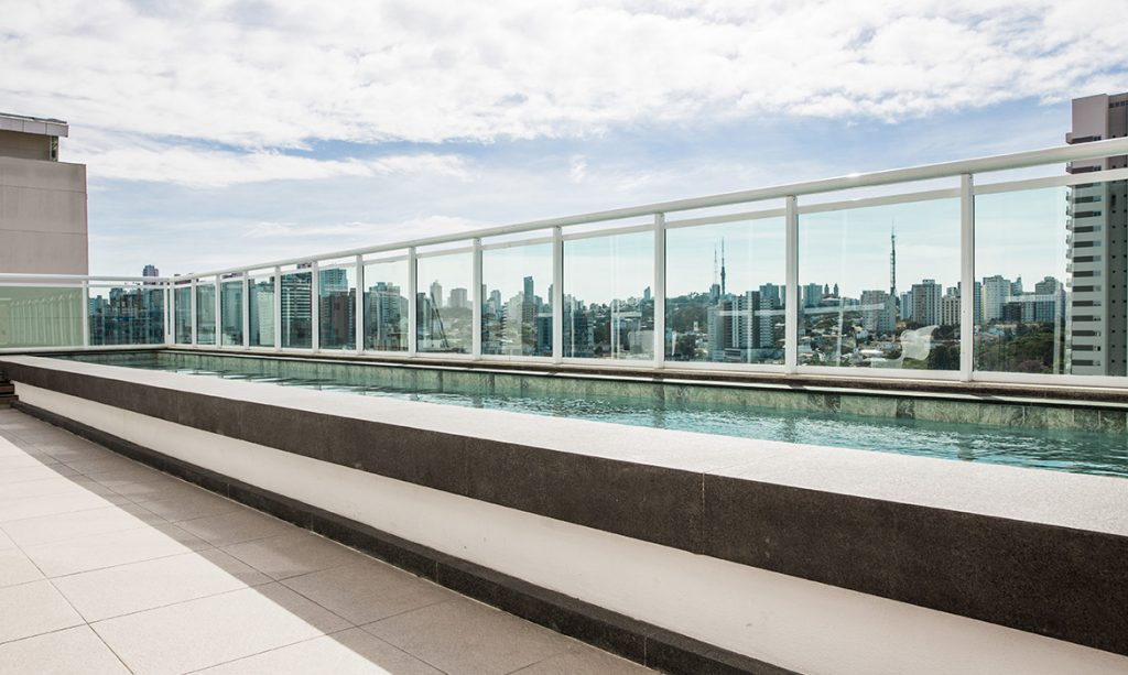planik–piscina1