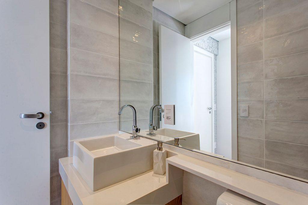 splendor-banheiro