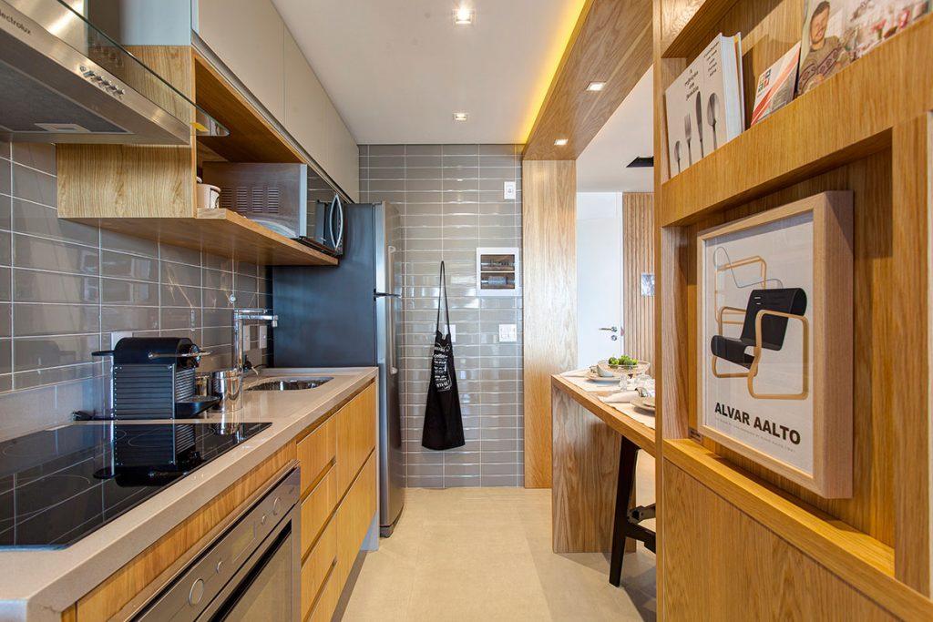 splendor-cozinha