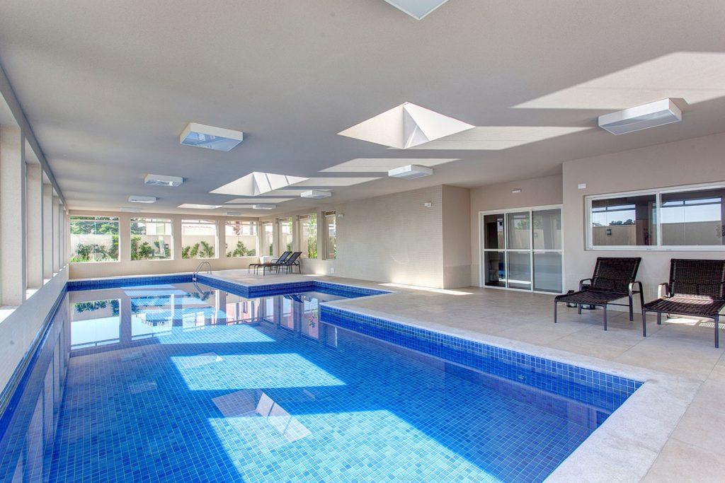 splendor-piscinai