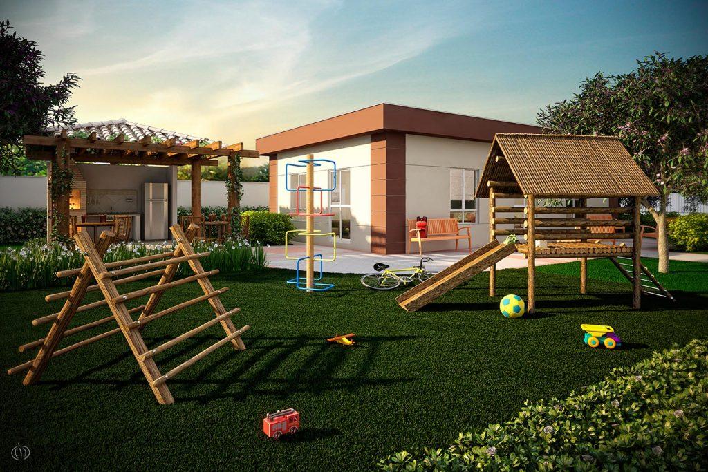 Venturi_Playground