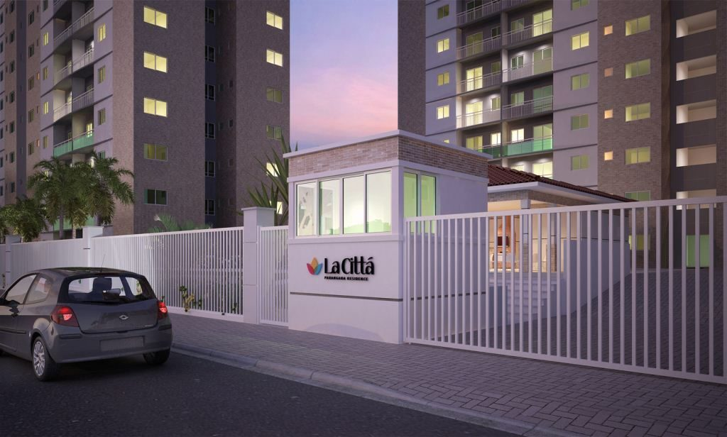 lacitta-fachada