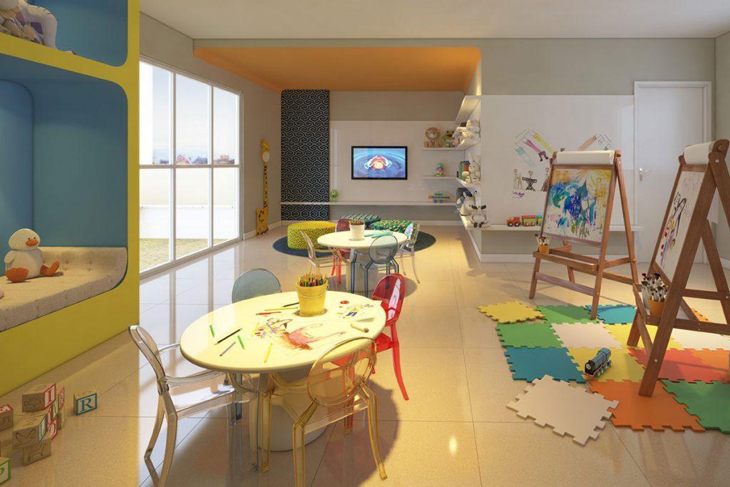 talassa-atelier-infantil
