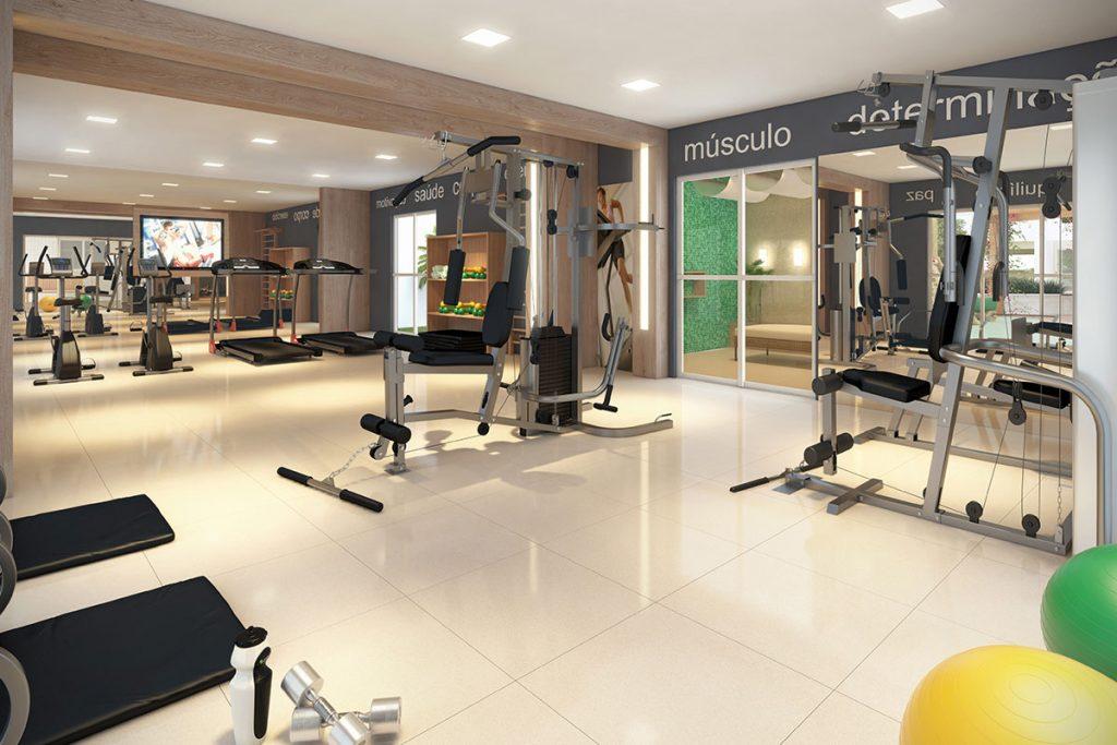 talassa-fitness