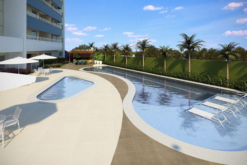talassa-piscina