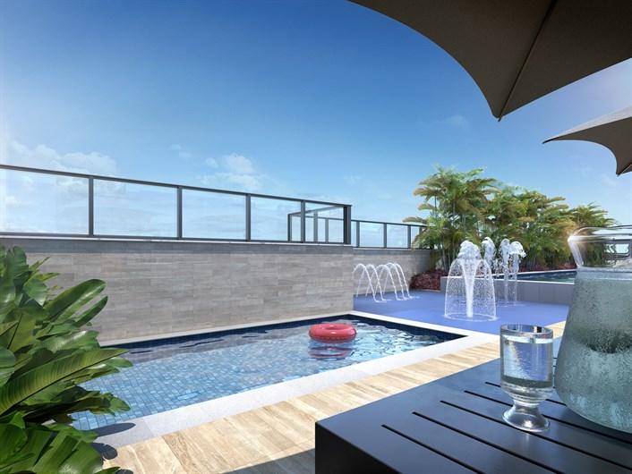 aura-piscina2