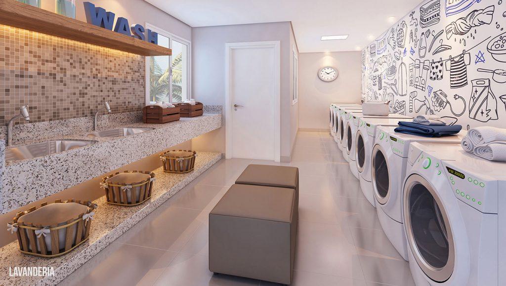 petra-lavanderia