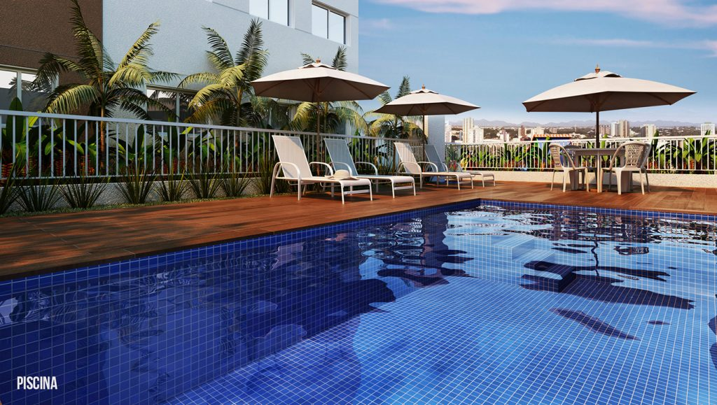 petra-piscina