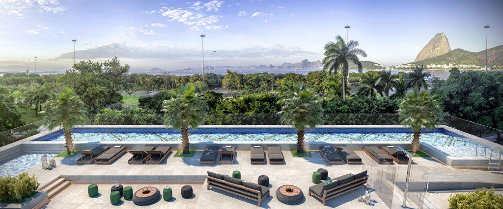 rio-lounge-da-piscina