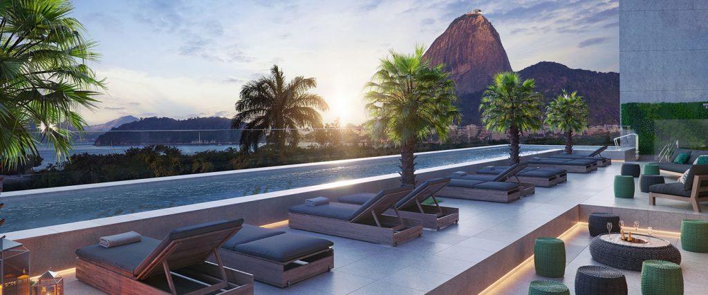 rio-lounge-da-piscina2