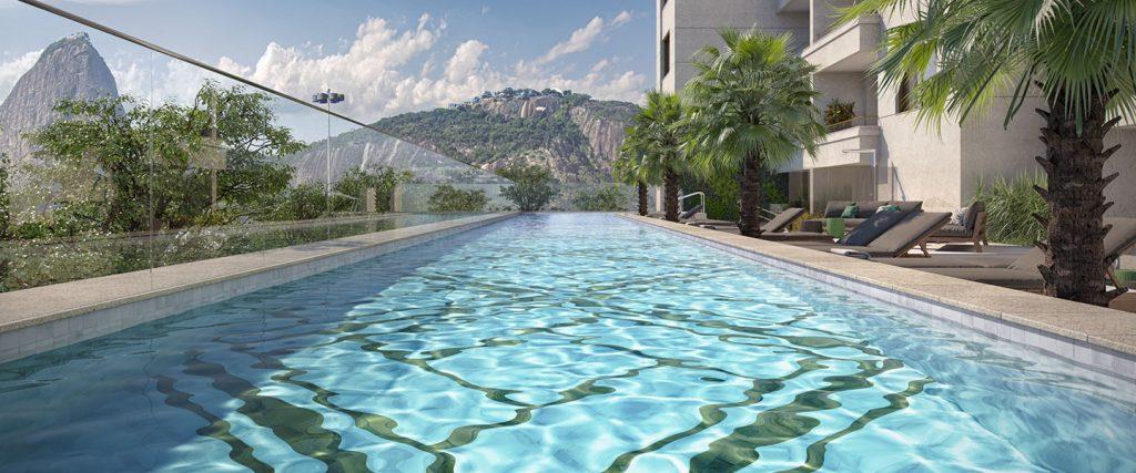 rio-piscina