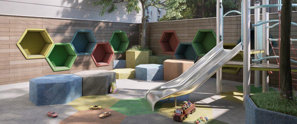 rio-playground