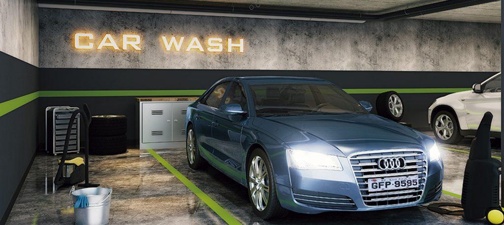 blend-carwash