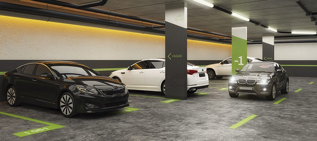 blend-estacionamento