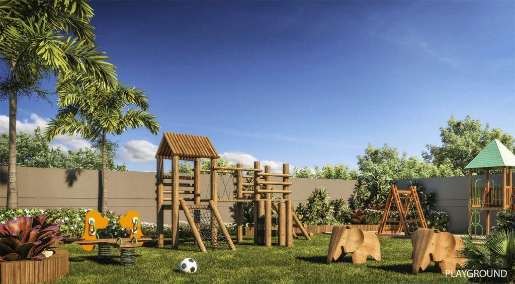 madera-playground