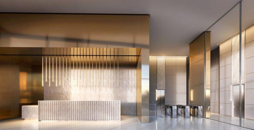 medplex-ibirapuera-lobby