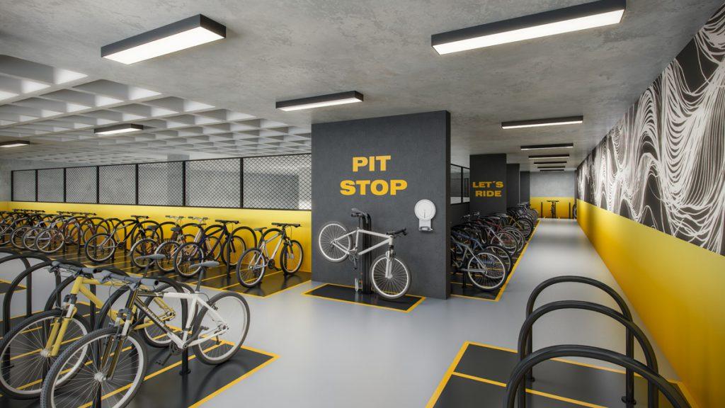 phd-bikegarage