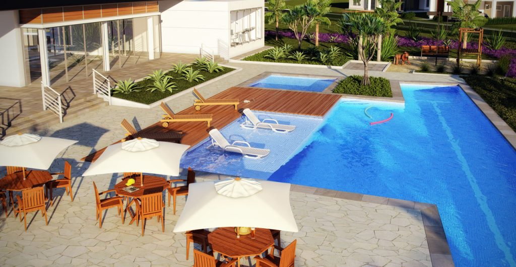 Anapolis_Piscina_HD_20120420_Easy-Resize.com